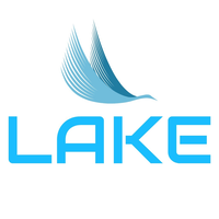 LAKE FINANCE INTERNATIONAL
